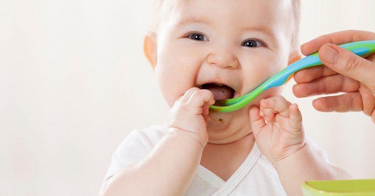 7-conseils-pour-introduire-les-legumes-dans-lalimentation-de-bebe