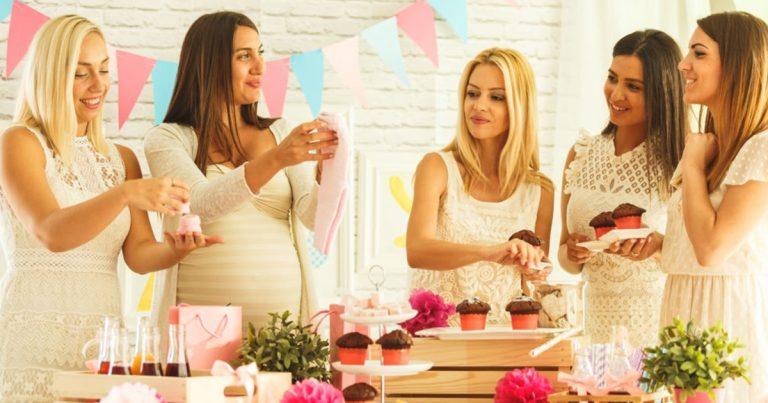 baby-shower-7-themes-de-folie-pour-seclater-entre-amis-et-famille