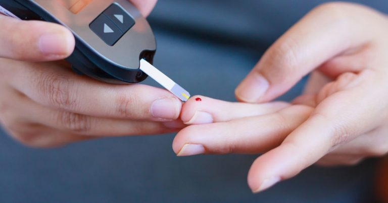 diabete-gestationnel-et-ramadan-dois-je-jeuner