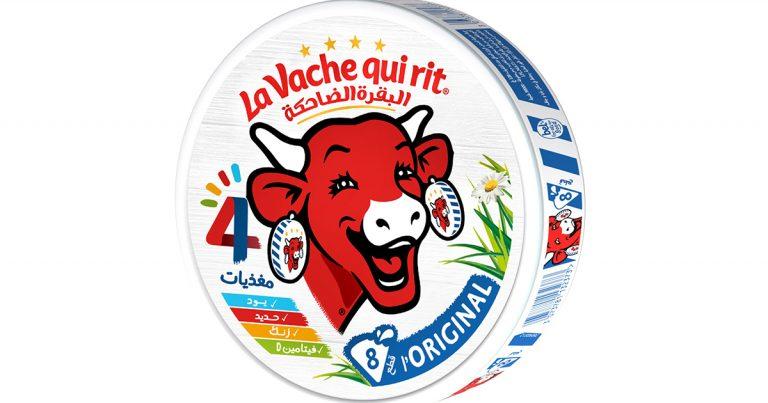 la vache qui rit-m