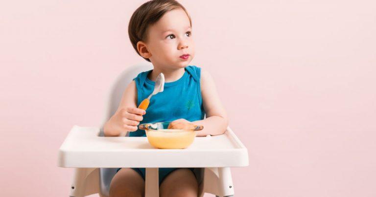 mode-demploi-une-chaise-haute-pour-votre-bebe