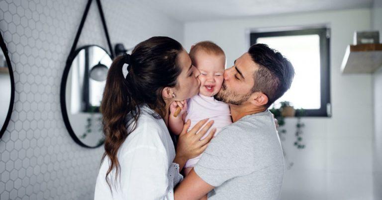 nouveaux-parents-5-regles-dor-pour-prendre-soin-de-votre-boutchou-1