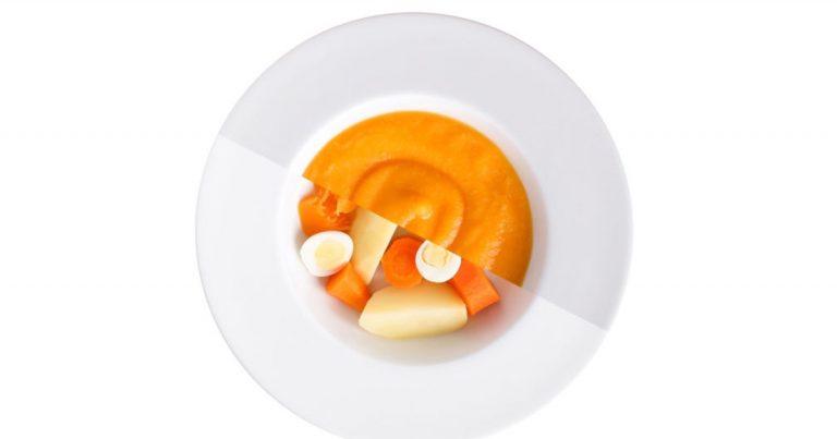 potage-de-legumes-a-la-sole-pour-bebe