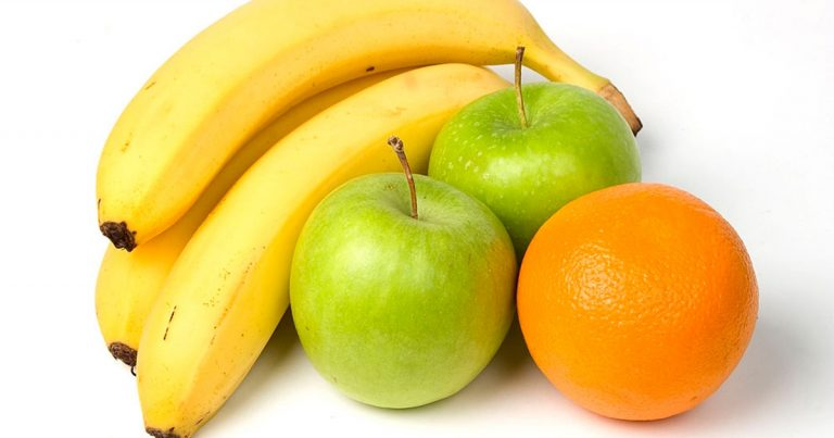 top-3-des-fruits-a-privilegier-pendant-la-grossesse