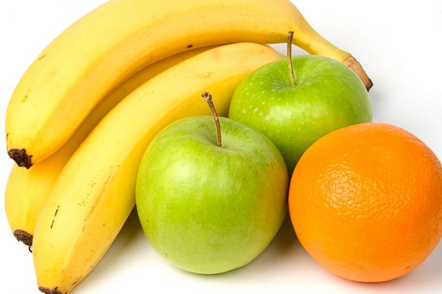 top-3-des-fruits-a-privilegier-pendant-la-grossesse