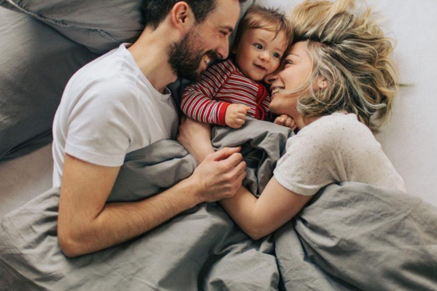 5-choses-que-les-parents-disaient-ne-pas-vouloir-faire-et-quils-font-pourtant