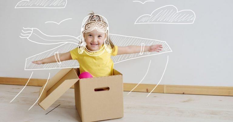 6-activites-pour-occuper-les-enfants-dun-an-a-la-maison