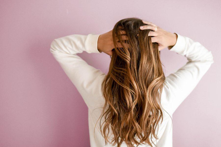 cheveux-fins-5-erreurs-a-eviter-1