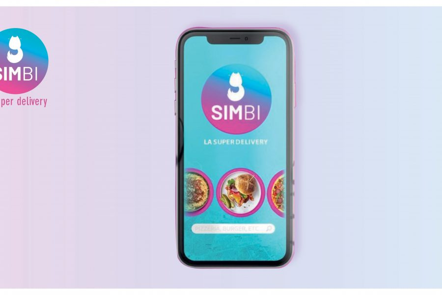 simbi